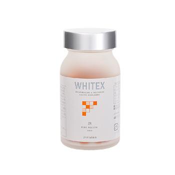 Whitex (Tablets)